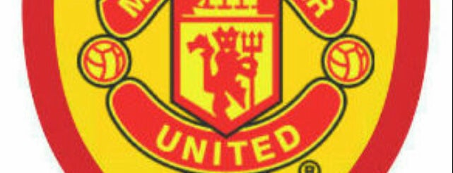 Old Trafford is one of Stadi e Sport Centers.