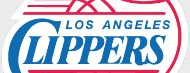 STAPLES Center is one of NBA Games 2013 (USA, Canada).