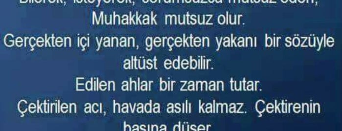 İstanbul Ecza Kooperatifi Çapa Şube is one of TC Süleymanさんのお気に入りスポット.