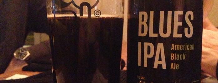 DOB3 is one of Kézműves - Kis főzdés sörök.