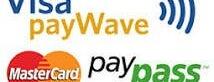 Wireless Pay SPb