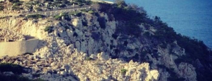 Far de Formentor is one of Locais curtidos por Dmitry.