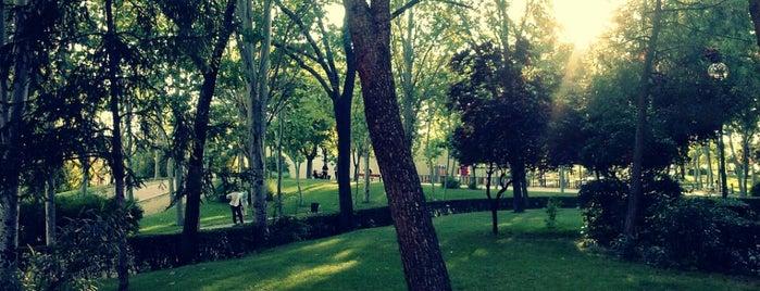 Ciudad de los Ángeles is one of สถานที่ที่ Luis ถูกใจ.