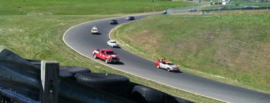 Sonoma Raceway is one of My favoite places in USA.
