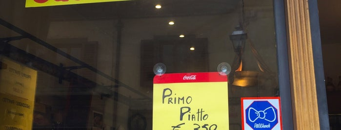 Pino's Sandwiches is one of Lugares favoritos de Tyler.