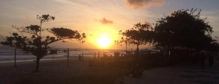 K08 Kite Surf Club is one of Locais curtidos por Be.