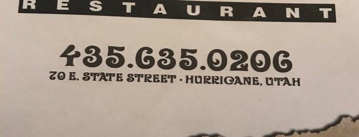 Lupita's Mexican Restaurant is one of Jaclyn'ın Beğendiği Mekanlar.