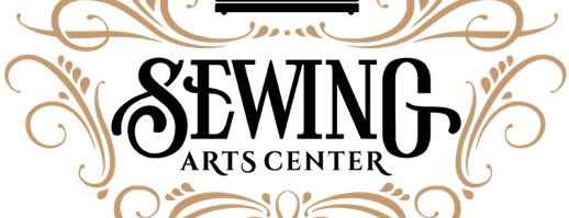 Sewing Arts Center is one of Tempat yang Disukai Amaya.