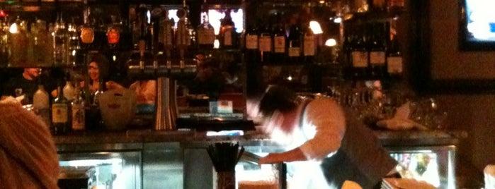Summit Grill & Bar is one of 2015 Restaurant Week.