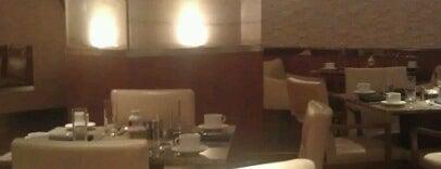 Asador Restaurant is one of Dallas.