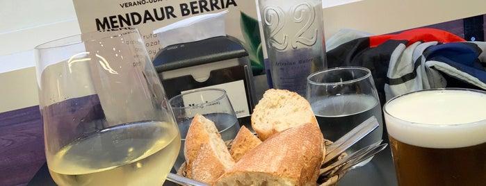 Bar Mendaur is one of Joao Ricardo'nun Beğendiği Mekanlar.