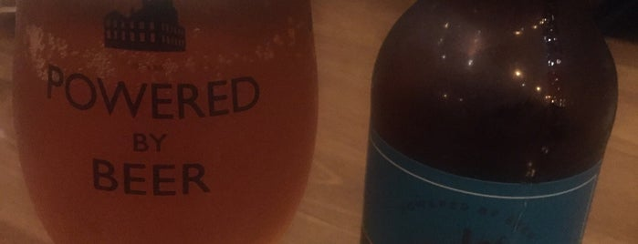 Tharavadu is one of leeds.