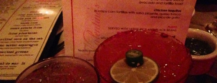 Lolita Cocina & Tequila Bar is one of DPKG.