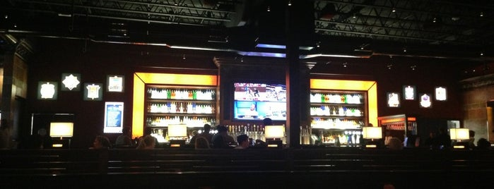BJ's Restaurant & Brewhouse is one of Oregon Breweries.