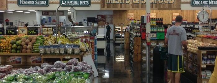Sprouts Farmers Market is one of Phoenix - Scottsdale - Arizona.