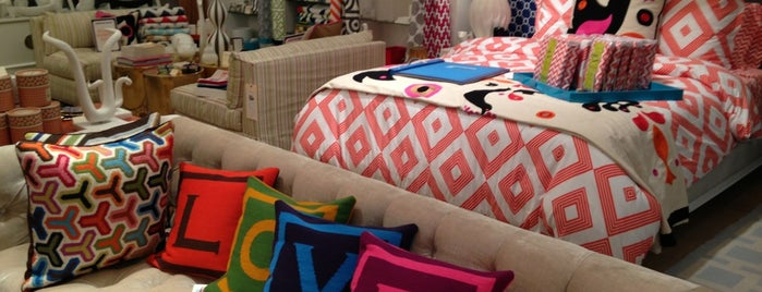 Jonathan Adler is one of New York City Home Goods 38.
