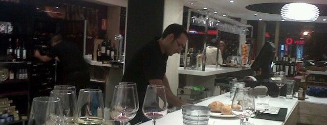 Cafetería San Remo is one of Comida, Restaurantes, etc..