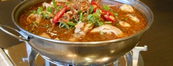 Viet My Vietnamese Fast Food Restaurant is one of Houston spots pt. 3.