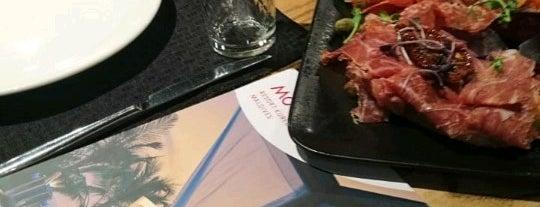 Brasserie Lambic is one of Gespeicherte Orte von Lara.