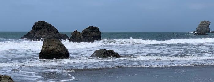 Pirates Cove is one of สถานที่ที่ E ถูกใจ.