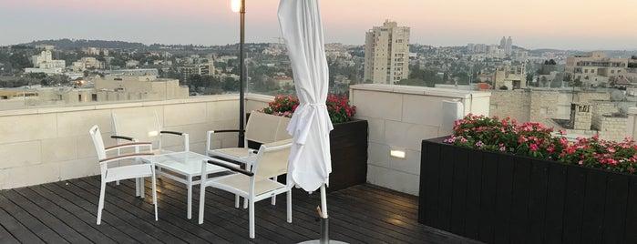Prima Royale Hotel is one of Christopher : понравившиеся места.