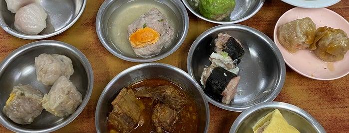 บุญรัตน์โกลด์ is one of Phuket.