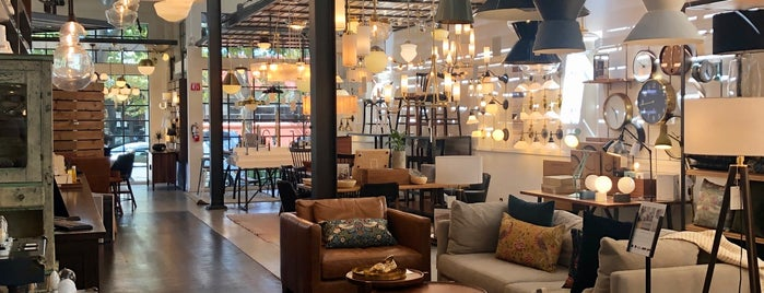 Rejuvenation is one of 2021 - SF Furniture Stores.