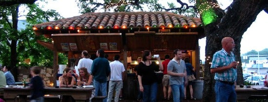 Avenue on Congress is one of SXSW® 2013 (South by Southwest) Guide.
