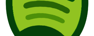 Spotify Live is one of SXSW® 2013 (South by Southwest) Guide.