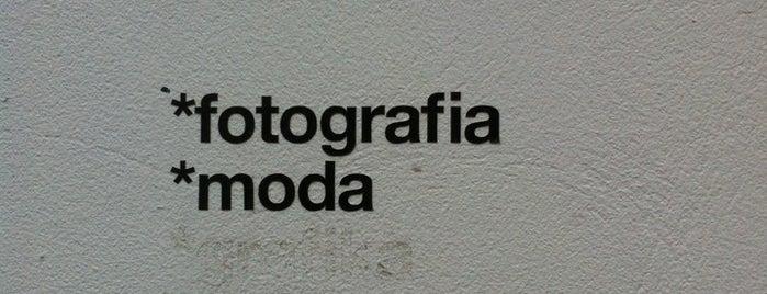 Bookoff - Księgarnia Fotograficzna is one of Artsy.