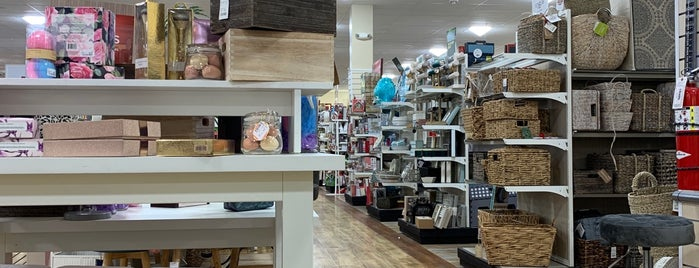 The 15 Best Furniture And Home Stores In Orlando