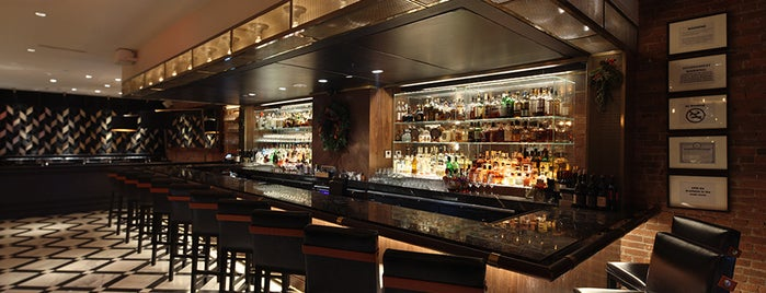 American Cut is one of TFF 2014: Featured Eat & Drink Specials.