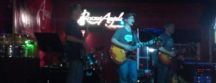 Rockn' Angels is one of Florida.