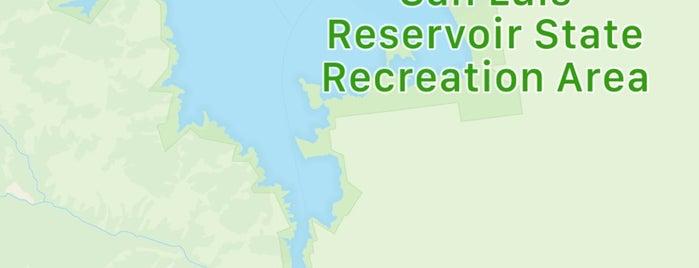 Jason Tibi Lake is one of NYC➡️CALI➡️MEXICO.