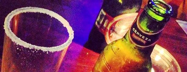Pub Ritual is one of Orte, die Claudio gefallen.