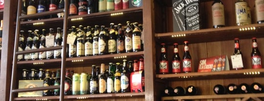 Cerveja Gourmet is one of eu mereço.