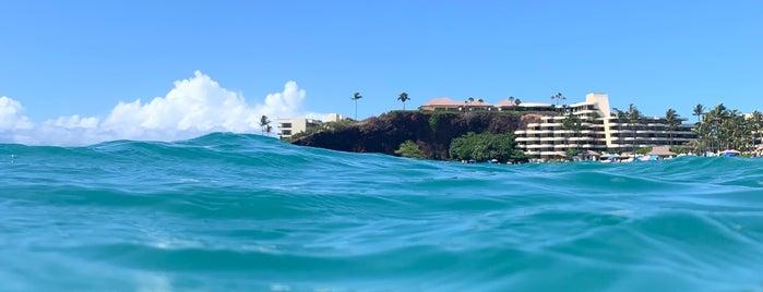 Lahaina, HI is one of Maui 🏝🌺.