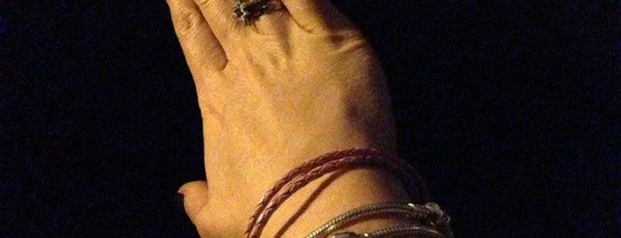 Pandora Jewelry is one of Смешные подсказки Киева..