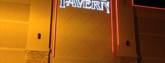 Aurora Movie Tavern is one of สถานที่ที่ G ถูกใจ.