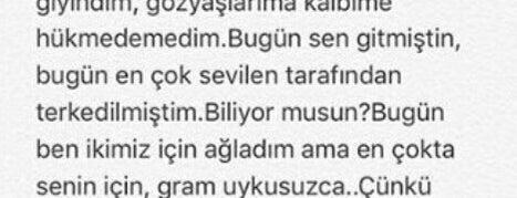 Yiğitler Sokak is one of Onur'un Beğendiği Mekanlar.