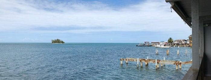 Nautica is one of Orte, die Pablo gefallen.