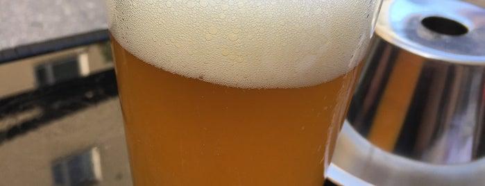Solmu Pub is one of Posti che sono piaciuti a T..