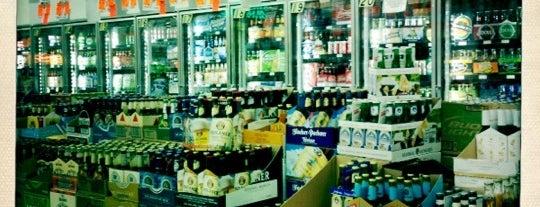 Bottle King is one of Lieux qui ont plu à $PAR☆LE aka.