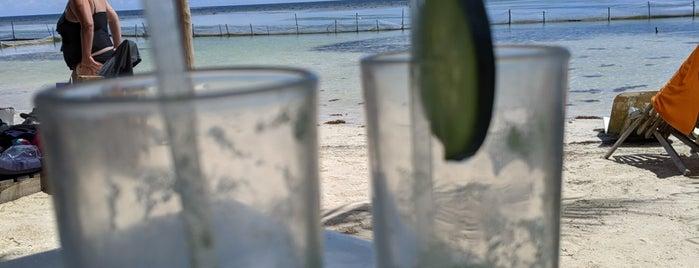 Ibiza Sunset is one of Locais curtidos por J. Alberto.