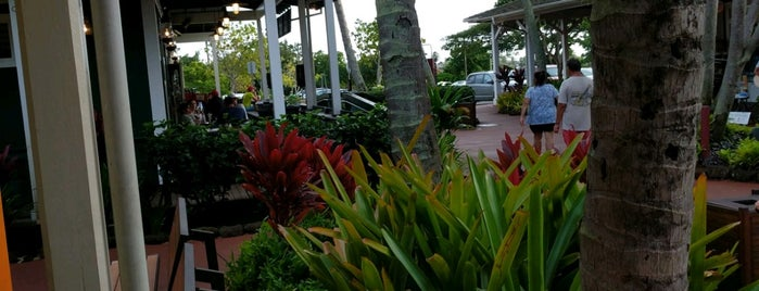 Gourmet Farmers Market is one of Kauai on a Budget.