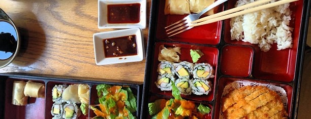251 Ginza Sushi is one of JODY & MY PLACES IN MD REISTERSTOWN, OWINGS MILLS,.