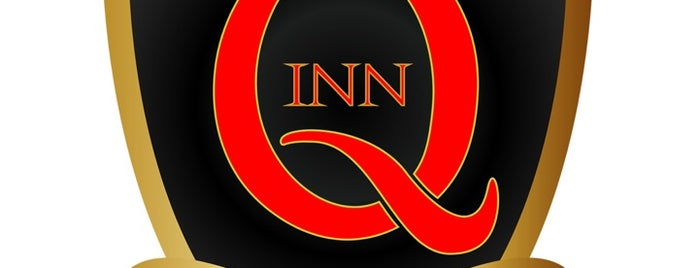 Qinn Lounge Cafe & Bar is one of İzmir.