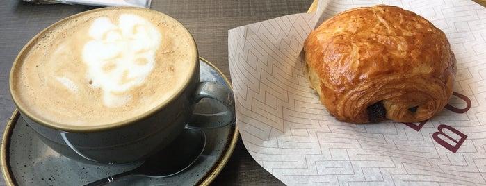 Becco Café is one of Orte, die Fernanda gefallen.