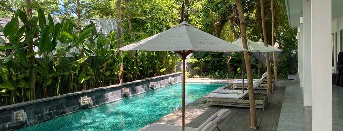 Lovina Life is one of !Bali?.