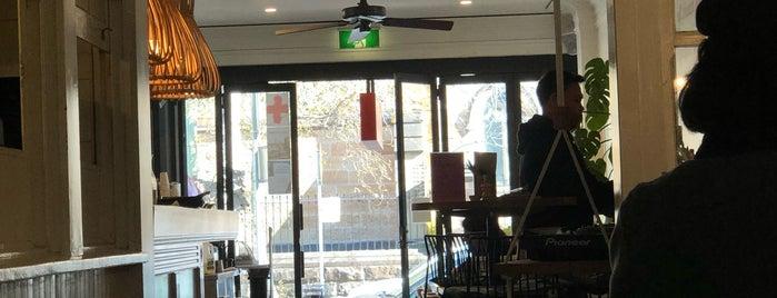 Bloody Mary's is one of Gespeicherte Orte von Dasha.
